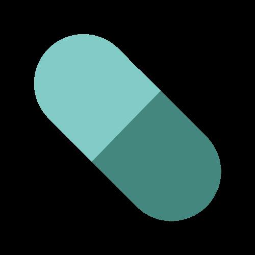 <a href=https://www.skk.pl/szkoly-dla-doroslych/szkoly-policealne/lodz/policealna-szkola-farmaceutyczna>Technik Farmaceutyczny</a>