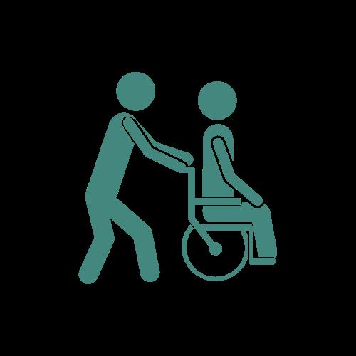 <a href=https://skk.pl/szkoly-dla-doroslych/szkoly-policealne/lodz/policealna-szkola-asystentow-osob-niepelnosprawnych>Asystent Osób Niepełnosprawnych</a>