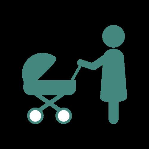 <a href=https://www.skk.pl/szkoly-dla-doroslych/szkoly-policealne/lodz/policealna-szkola-opiekunek-dzieciecych>Opiekunka Dziecięca</a>